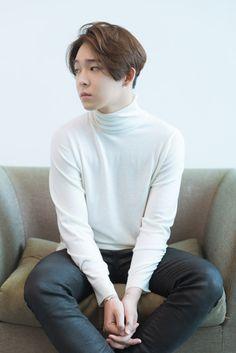 "【PHOTO】WINNER、インタビュー未公開カットをお届け""日本でも韓国でも成長出来るWINNERでありたい"" - K-POP - 韓流・韓国芸能ニュースはKstyle"
