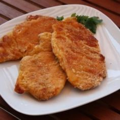 Cake Recipes Uk, Pork Chops, Kenya, Poultry, Main Dishes, French Toast, Grilling, Bacon, Muffin