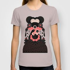 Warrior Owl T-shirt Autumn T Shirts, Owl T Shirt, American Apparel, Funny Tshirts, Shirt Designs, T Shirts For Women, Mens Tops, Clothes, Cinder