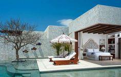 El Universal - Destinos - Hoteles en México. ¿Qué hay de nuevo?