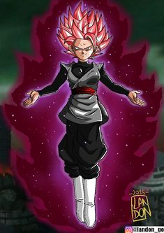 Black caulifla