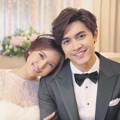 At Home Workout Plan, At Home Workouts, Chines Drama, Korean Wedding, Meteor Garden, Ulzzang Couple, Thai Drama, Sweet Couple, Drama Series
