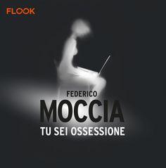 Se sognatedi scrivere a quattro mani con Federico Moccia una storia oppure riscrivere alcune parti del vostro romanzo preferito, allo il Flook è quello che fa per voi! E' uscito l'1 di…