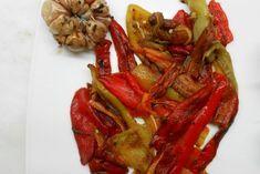 Φτιάχνω πάστα κόκκινης, καυτερής πιπεριάς | Άρθρα | Bostanistas.gr : Ιστορίες για να τρεφόμαστε διαφορετικά