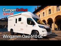 85 Ideas De Camper Camper Volkswagen California Furgoneta Camper