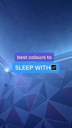 You do things… Led Room Lighting, Room Lights, Strip Lighting, Decoration Bedroom, Cute Room Decor, Led Light Strips, Led Strip, Diy Kit, Led Diy