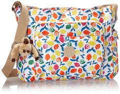 Kipling Kyler Babybag >>> Check this awesome product by going to the link at the image.