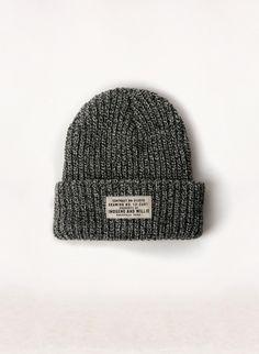ba69208e 【65件】knit cap |おすすめ画像| 2017 | 野球帽、男性用の時計、キャップ・ダグド