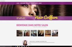 Hair Coiffure Creations, Hair, Strengthen Hair