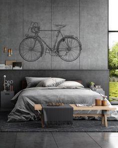 Minimal Interior Design Inspiration | 101 - UltraLinx
