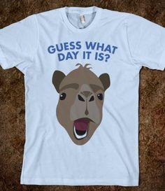 Getting this TShirt for my boyfriend.