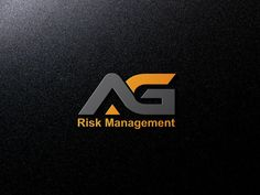 icu ~ Pin on مغز ~ Contest Entry for Design a Logo for AG Auctioneer , AG Risk Managment, AG Realty Sdn Bhd Car Logo Design, Business Logo Design, Custom Logo Design, Ci Design, Logo Inspiration, Logo Branding, Branding Design, Initials Logo, Monogram Logo