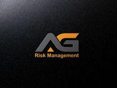 icu ~ Pin on مغز ~ Contest Entry for Design a Logo for AG Auctioneer , AG Risk Managment, AG Realty Sdn Bhd Initials Logo, Monogram Logo, Logo Inspiration, Logo Branding, Car Logo Design, Ci Design, Logos Photography, Logo Minimalista, Lab Logo