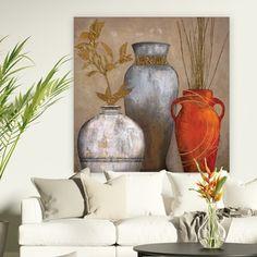 wandtattoo mit 3d-effekt | wallpaper inspiration | pinterest, Moderne deko