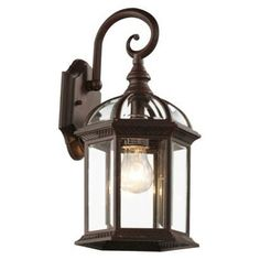 outdoor coach lights - Google Search
