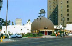 Vintage Los Angeles   Experiencing Los Angeles: Vintage Los Angeles - Facebook Group ...