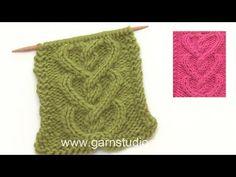 Heart Shaped Dishcloth Knitting Pattern Learn How To Crochet Light Heart Dishcloth For Valentines Day. Knitted Heart Pattern, Dishcloth Knitting Patterns, Diy Crochet And Knitting, Knitting Stitches, Free Knitting, Baby Knitting, Crochet Granny, Hand Crochet, Finger Knitting
