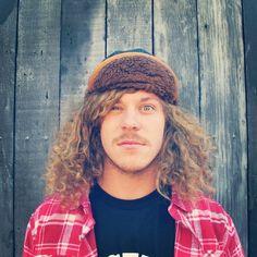 Blake Anderson