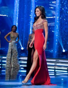 Favorite Gowns In Miss America - Yahoo Image Search Results