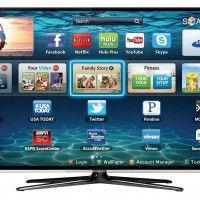 Best Smart TV platforms for cord cutters
