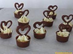 Slikovni rezultat za doces finos para casamento 2014