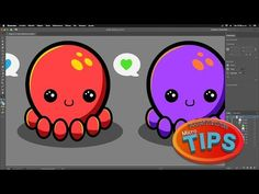 (930) Micro Tips Adobe Illustrator - Cambio de Colores Global - YouTube Adobe Illustrator, Illustrator Tutorials, Family Guy, Illustration, Fictional Characters, Youtube, Art, Colors, Art Background