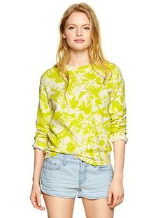 66443315c6b3 85 best TOP ⬆ images on Pinterest   Blouses for women, Blouses and ...