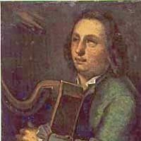 O'Carolan's Concerto by Mills & Howarth on SoundCloud