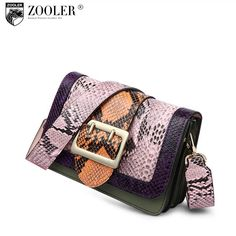 (69.90$)  Know more - http://aiteh.worlditems.win/all/product.php?id=32798546424 - free delivery  2017 new brand leather shoulder bag Personality serpentine messenger bag Hit the color mini small package