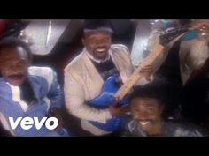 Kool & The Gang - Joanna - YouTube