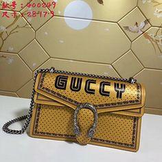"""89fe6f9c8 29 Top Bilder zu """"New Gucci"""""""