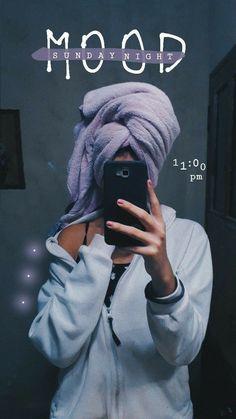 m o o d 👀 story insta good night Instastory, Sunday mood Photo Snapchat, Instagram And Snapchat, Friends Instagram, Insta Instagram, Snapchat Search, Snapchat Add, Facebook Instagram, Instagram Posts, Creative Instagram Stories