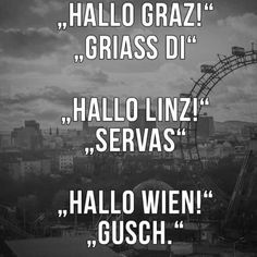 Funny Things, Humor, Words, Quotes, Movie Posters, Movies, Childhood Memories, Linz, Language