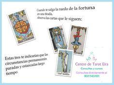 Ana Tarot: TAROT EXPRES Tarot Cards, Wicca, Incense, Magic, Candles, The World, Tarot Spreads, Words, Ferris Wheels