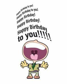 Photo Happy Birthday Wishes Happy Birthday Quotes Happy Birthday Messages From Birthday Happy Birthday Singer, Happy Birthday Wishes Sister, Happy Birthday Wishes Messages, Happy Birthday Quotes For Friends, Birthday Wishes And Images, Birthday Wishes Funny, Happy Birthday Pictures, Happy Birthday Fun, Happy Birthday Greetings