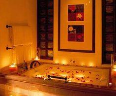 Romantic Mexico Resorts | Las Ventanas al Paraiso - Romance | Los Cabos Romantic Resorts