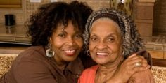 Planning on being a Caregiver for Mom in North Richland Hills, TX? Things to Do