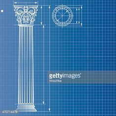 Pin by aaron halevy on blueprints pinterest history find this pin and more on blueprints by aaron halevy malvernweather Choice Image