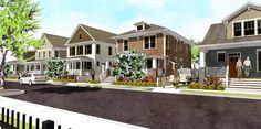 21 best modular prefab homes images prefab houses prefab rh pinterest com