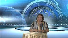Pilarica Tarotista horóscopo semanal VIPink 4 de abril   2 parte