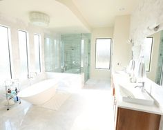 Luxury Apartment Design Home Design Ideas, Pictures, Remodel and Decor