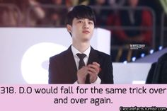 D.O is always like a cute puppy which is lost & blank all the time. hehe 실시간카지노실시간카지노실시간카지노실시간카지노실시간카지노실시간카지노실시간카지노실시간카지노실시간카지노실시간카지노실시간카지노실시간카지노실시간카지노실시간카지노실시간카지노실시간카지노실시간카지노실시간카지노실시간카지노실시간카지노실시간카지노실시간카지노