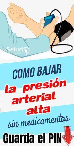 Presión arterial alta y dolor de estómago agudo