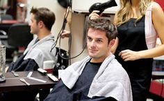Find beauty salons for men in Chandigarh and list of beauty salons for men in Chandigarh. Get the best deals, latest reviews and ratings, phone numbers and addresses from searchrunners.com.