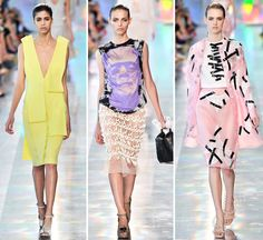 ChristopherKane