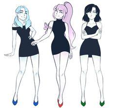 Two Girls, Cute Girls, Power Puff Girls Z, Super Nana, Powerpuff Girls Wallpaper, Ppg And Rrb, Cute Girl Drawing, Cartoon Sketches, Harry Potter Fan Art