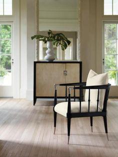 Pvc floor in Thailand Wood composite board price