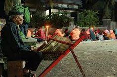 Hasil gambar untuk desa adat kemiren Outdoor Furniture Sets, Outdoor Decor, Tours
