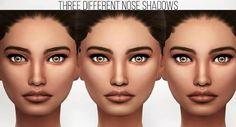 Resultado de imagen para skins the sims 4